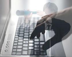 vigilancia-tecno