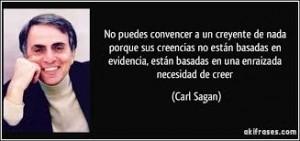 C. Sagán