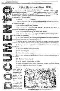 Contrato-maestra-1923