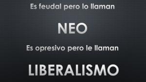 2º Neo