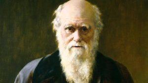 3a-darwin